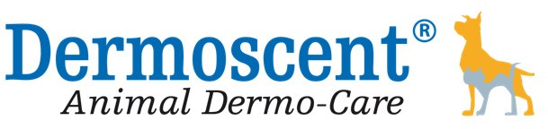 dermoscent-logo